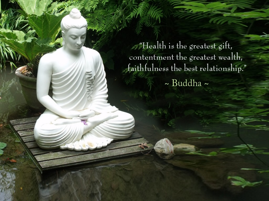 buddha_quote photo