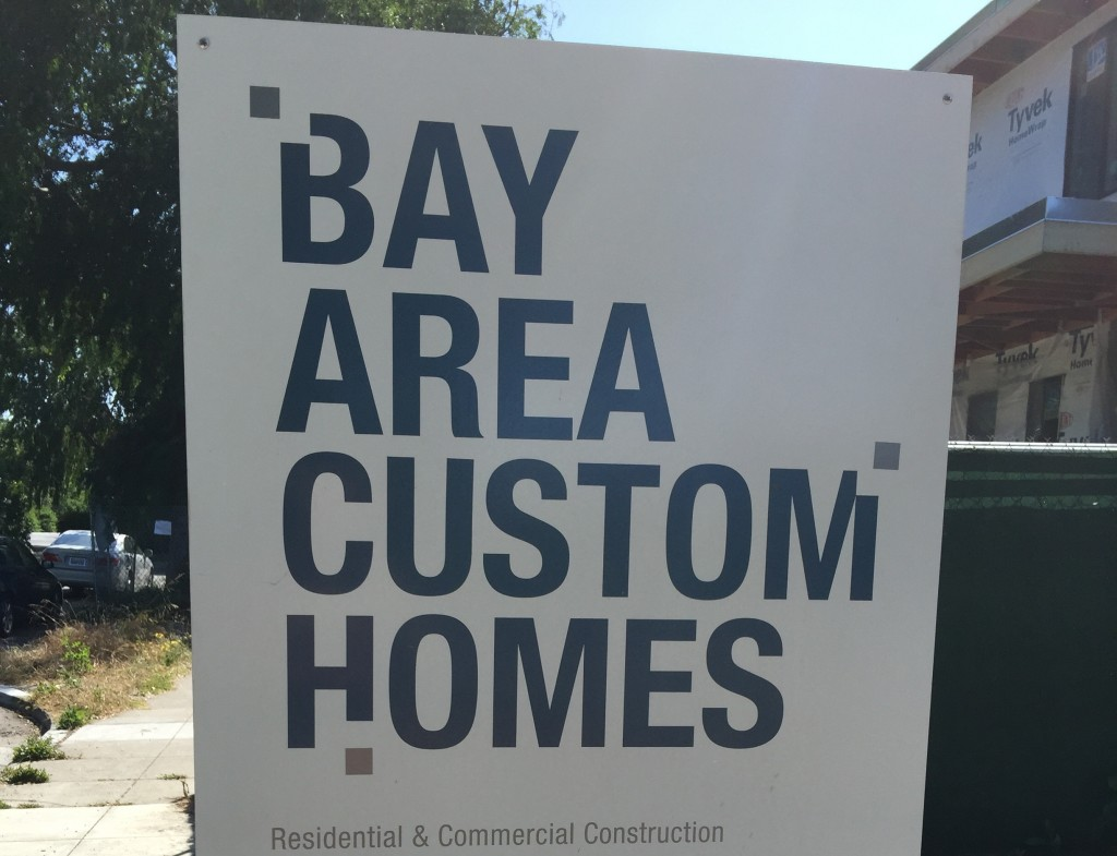 Bay_Area - 1