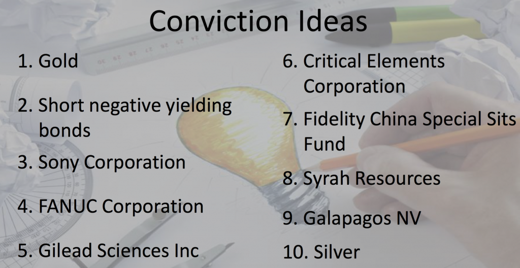 top-ten-ideas