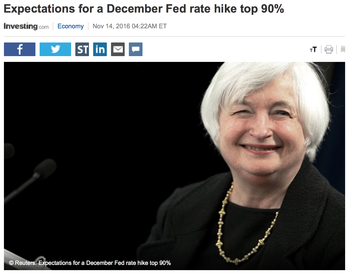 fed-rate-hike-december-2016