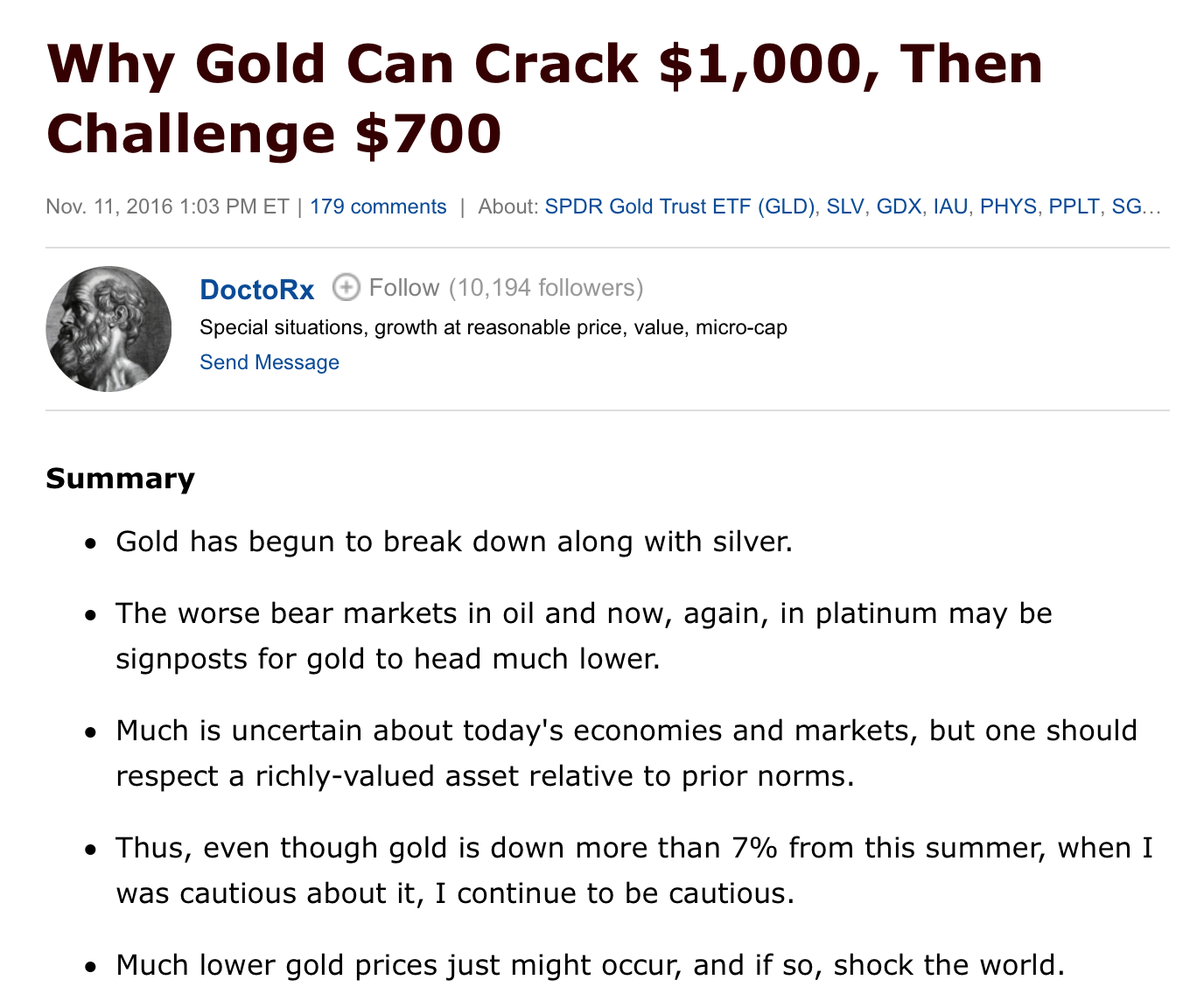 gold-sux2