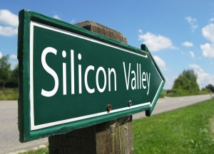 Silicon Valley Housing Prices