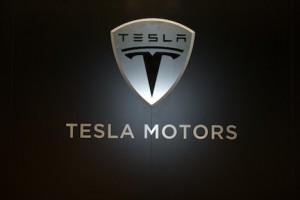 The Next Big Thing: Tesla Motors