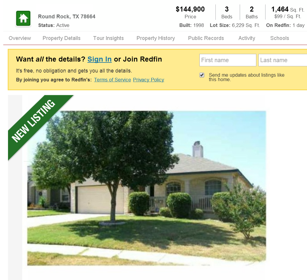 Round_Rock_Zillow
