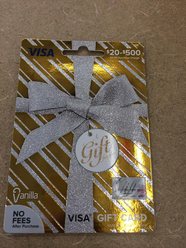 load_gift_cards-19