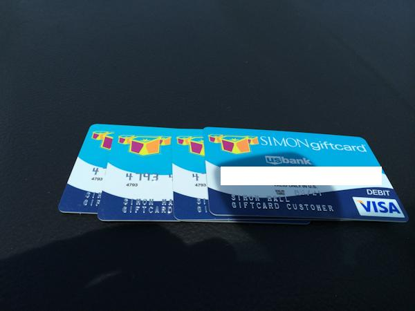 load_gift_cards-2-2