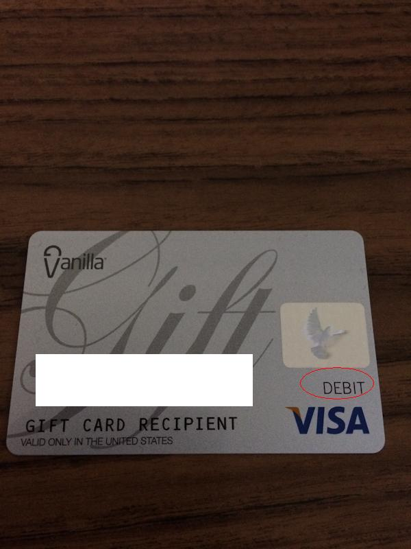 load_gift_cards-4-2