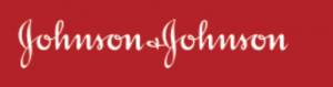 Portfolio Update: New Addition (JNJ; February 09, 2015)
