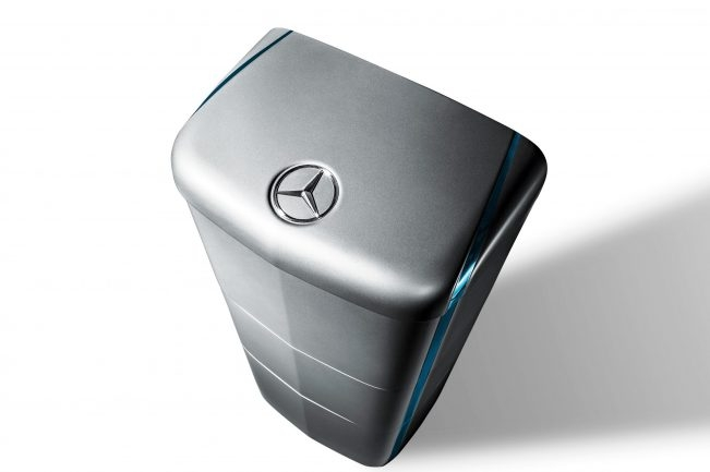 Mercedes-at-home-battery-651x433