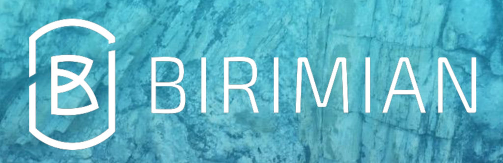 Birimian Limited - Reinstatement for Trading (August 31, 2017)