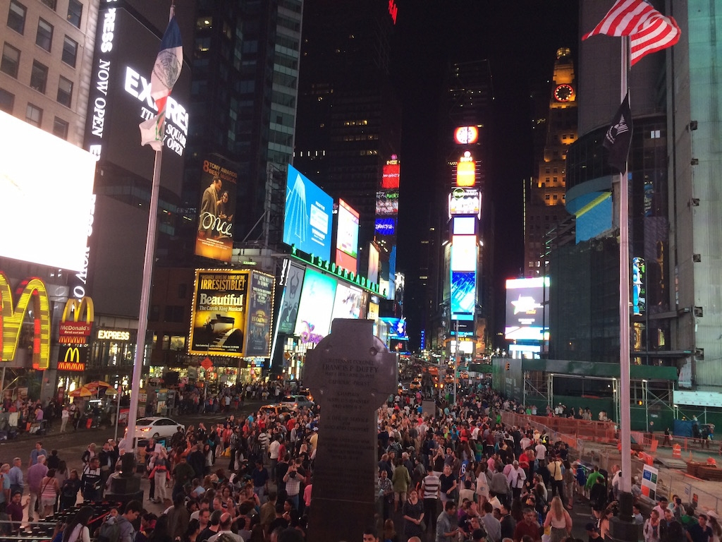 nyc_times_square-1